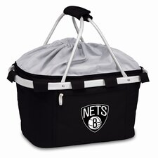 NBA Metro Basket