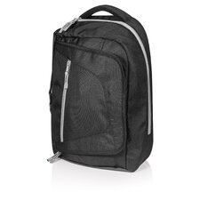 Transition Backpack Cooler