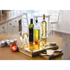 Concerto Cutting Board