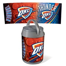 NBA Mini Can Cooler