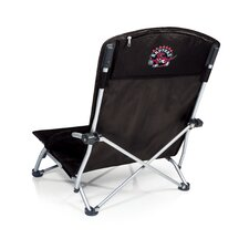 <strong>Picnic Time</strong> NBA Tranquility Chair