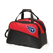 NFL Tundra Heavy Duty Cooler