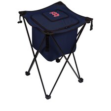MLB Sidekick Picnic Cooler