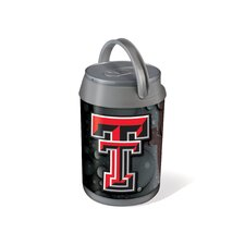 <strong>Picnic Time</strong> NCAA Mini Can Cooler