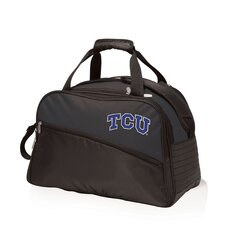 <strong>Picnic Time</strong> NCAA Tundra Heavy Duty Cooler