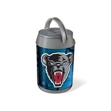 NCAA Mini Can Cooler