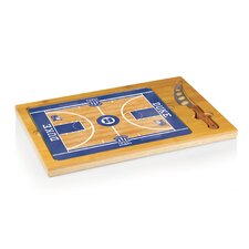 NCAA Icon Cutting Board