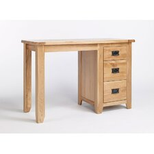 Somerton Dressing Table