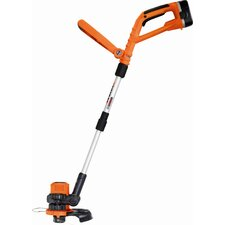 "GT 10"" 18V Cordless Grass Trimmer / Edger"