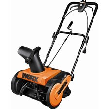 "18"" Electric Snow Thrower"