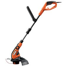 <strong>Worx</strong> 4 Amp Electric Grass Trimmer