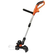 <strong>Worx</strong> 5 Amp Electric Grass Trimmer
