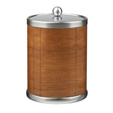 American Artisan 5 Qt. Ice Bucket with Scoring
