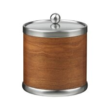 American Artisan 3 Qt. Ice Bucket
