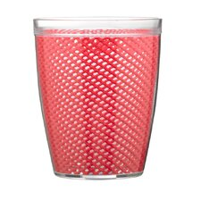 Fishnet 14 Oz. Doublewall Insulated Tumbler (Set of 4)