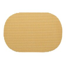 Fishnet Placemat (Set of 12)