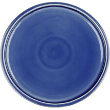 Pure Nature 27.5cm Plate (Set of 4)
