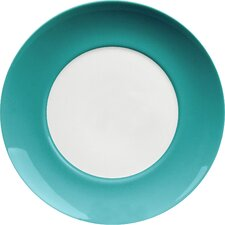 Uno 21cm Breakfast Plate (Set of 4)