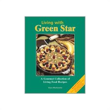 Living with Green Star - Recipe Book