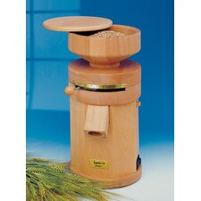 Hawo's Octagon Grain Mill