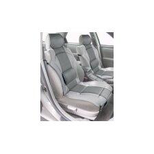 Sport Trax Seat Cushion