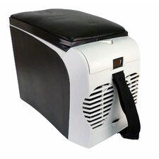 6 Liter Thermo Fridge Warmer