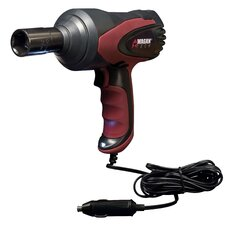 Mighty Impact Wrench