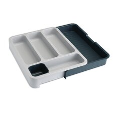 DrawerStore Cutlery Tray