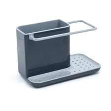 Caddy Sink Organizer