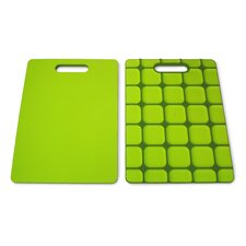 Grip-Top Chopping Board