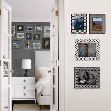 <strong>WallPops!</strong> Jonathan Adler Frame Wall Art Kit