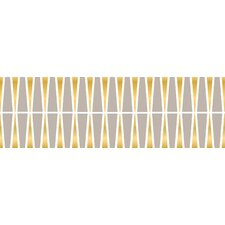 Jonathan Adler Santorini Stripe Wall Decal