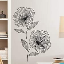 Art Kit Venus Small Wall Decal