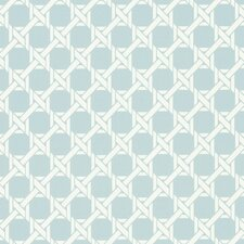 <strong>Brewster Home Fashions</strong> Echo Design Trellis Wallpaper