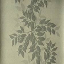 <strong>Brewster Home Fashions</strong> Savoy Tree of Life Wallpaper