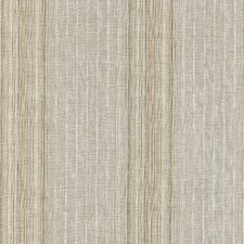<strong>Brewster Home Fashions</strong> Textures, Techniques and Finishes Linen Stripe Wallpaper