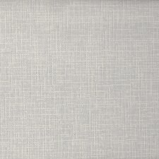 <strong>Brewster Home Fashions</strong> Paint Plus III Cheesecloth Embossed Wallpaper