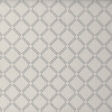 <strong>Brewster Home Fashions</strong> Paint Plus III Harlequin Embossed Wallpaper