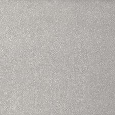 Paint Plus III Sand Paper Embossed Wallpaper