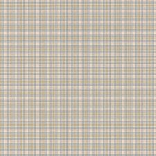 <strong>Brewster Home Fashions</strong> New Country Plaid Wallpaper