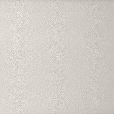 Paint Plus III Stipple Embossed Wallpaper