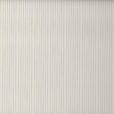 <strong>Brewster Home Fashions</strong> Paint Plus III Thin Stripe Embossed Wallpaper