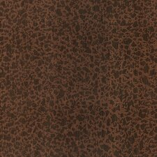 <strong>Brewster Home Fashions</strong> Textures, Techniques and Finishes Abstract Wallpaper