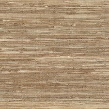 <strong>Brewster Home Fashions</strong> Grasscloth Wallpaper