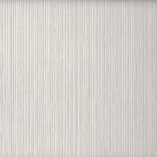 <strong>Brewster Home Fashions</strong> Paint Plus III String Stripe Embossed Wallpaper