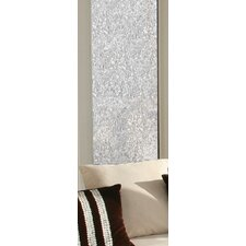 <strong>Brewster Home Fashions</strong> Mosaic Privacy Window Film