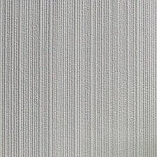 Anaglypta Paintable Citrine Stripe Embossed Wallpaper