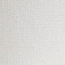 Anaglypta Paintable Milford Plain Embossed Wallpaper