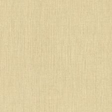 Cortina III Ericson Scrubbable and Strippable Woven Wallpaper