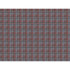 Pure Country Sonny Heritage Tartan Gingham Wallpaper
